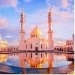 """Листовые календари формат А2, """"Мусульманские"""" на 2020 год"""