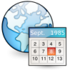 Листовые календари на 2019 год